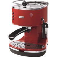 תמונה של מכונת קפה Delonghi