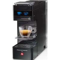 תמונה של מכונת קפה קומפקטית Illy