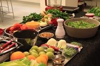 תמונה של המיטב של המטבח האסייתי 21/12
