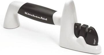 תמונה של משחיז סכינים KitchenAid