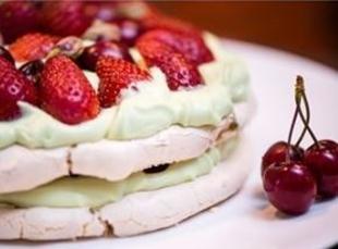 תמונה עבור הקטגוריה גלידות וקינוחים