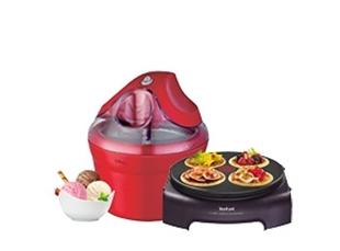 תמונה עבור הקטגוריה מוצרים משלימים למטבח