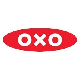 תמונה עבור יצרן OXO