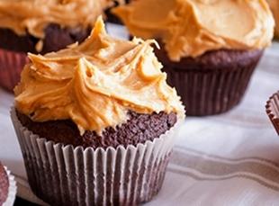 תמונה עבור הקטגוריה עוגות ועוגיות