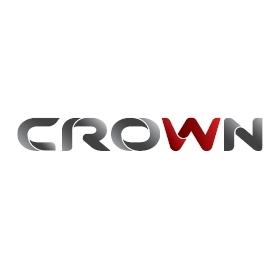 תמונה עבור יצרן CROWN