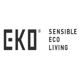 תמונה עבור יצרן EKO