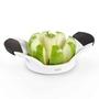 תמונה של פורס תפוחים OXO
