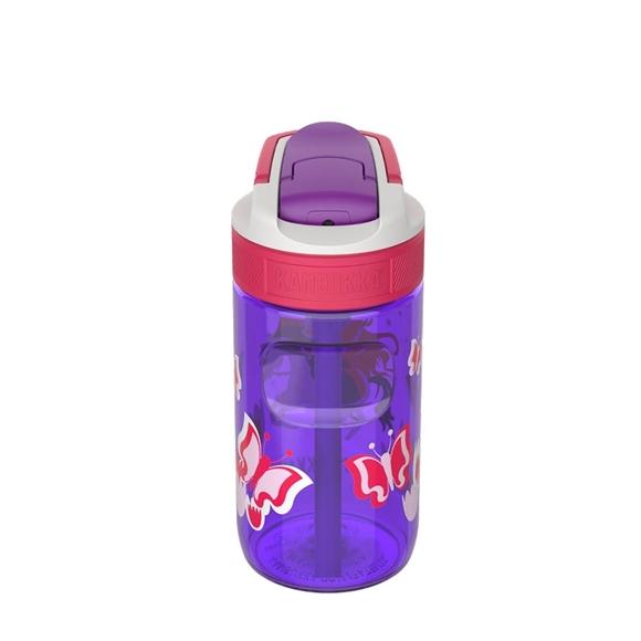 תמונה של בקבוק שתיה שילדים אוהבים KAMBUKKA